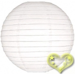 "12"" Even Ribbed Paper Lantern Wholesale(Bulk 150 of case)"